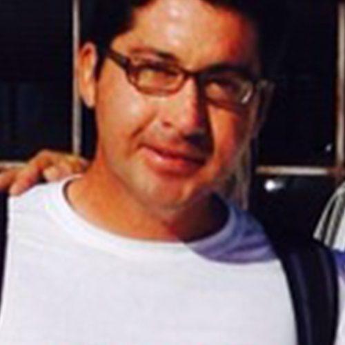 Jose Antonio Gutierrez