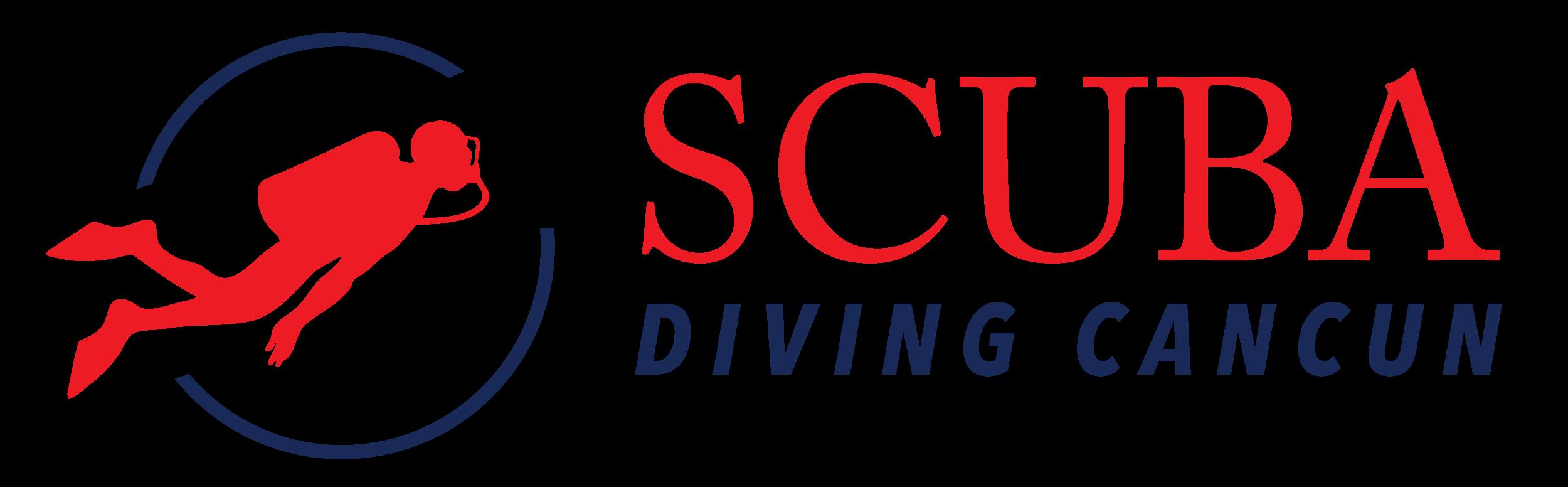 logo2015 copia