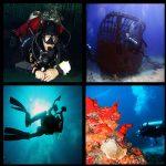 scuba-diving-cancun-diving-package